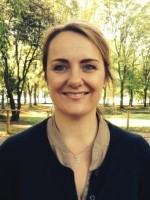 Sarah West-Sadler BSc (Hons), MSc, MBANT, CNHC