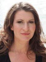 Paula Dunley, BSc. (Hons), MBANT, CNHC, Registered NT