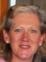 Lucille Knapp
