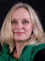 Linda Sims Dip CNM, MBANT, CNHC