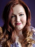 Elouise Redmayne, Registered Dietitian