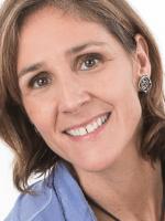 Monica Ruiz-Noriega, Ph.D. CNHC, BANT, NANP