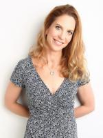 Paula Hallam B.Sc (Med) (Hons) Registered Dietitian
