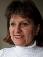 Faye Baxter PG(dip), BSC(hons), BANT, CNCH, RSPH