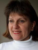 Faye Baxter PG(dip), BSC(hons), BANT, CNHC, RSPH