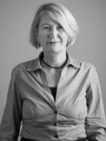 Allison Prebble (BA Hons, MSc Nutritional Therapy, Dip ASK)