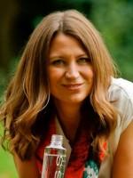 Birds & Bees Natural Health & Fertility - Kathleen Boyd ND, D.NUT mGNC
