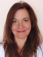 Nicky Robinson, MSc NT, BA (Hons), mBANT, CNHC. Nutrition Lead at Penny Brohn UK