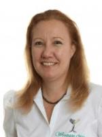 Ruth Hughes, BSc Nutritional Medicine
