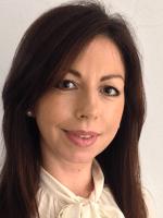 Elizabeth Wall Nut.Med, Dip CNM, MBANT, CNHCreg, Dip AIT