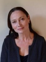 Jacqueline England