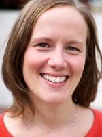 Debbie Vanderboom BA (Hons), Dip Nutritional Advisor, Natural Juice Therapist