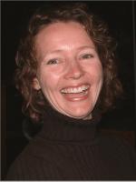Clare Grundel PGDip, mBANT, CNHC