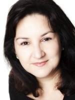 Sophia Rauf MSc BSc(Hons) DipION MBANT CNHC, Functional Medicine