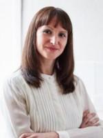 Debbie Lewis MSW, PgDipNT, mBANT