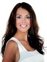 Caroline Myatt Nutrition - DipCNM, mBANT