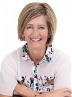 Angela Loftus, BSc (Hons), DipION, mBANT, CNHC