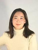 Dr Georgina Chan BSc MBBS MSc (Dist) MRSPH MRCPsych ANutr