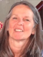 Carla Halford