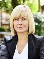 Julija Plavska BSc, PGCert, ANutr - Weight  Management & Weight Loss