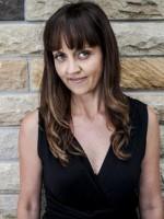 Hannah Scott, MHSc - Hum Nut, Adv Dip's - Nut Med, Nat