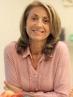 Susan Fruhman