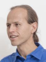 Tom Sokolowski Naturopathic Nutritional Therapist DipCNM mBANT CNHC