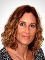 Lisa Jack, (Bsc) Hons, MBDA Freelance Dietitian