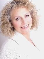Julie Hitchings - DipION, BANT, CNHC