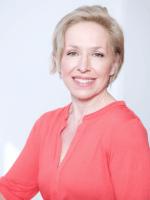 Lowri Turner -Weightloss and Hormone balance specialist