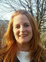 Francesca Smith (DipNT, mBANT, CNHC)
