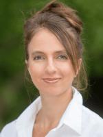 Lillian Klein mBANT, CNHC Reg