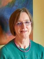 Sue Carey | DipCNM  mBANT  CNHC