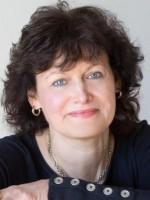 Marie Dandie BA   DipCNM   mBANT & rCNHC