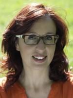 Zara Stella Nutritional Therapist BSc (Hons) at Stella Nutrition