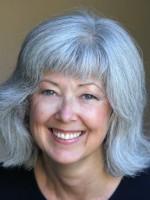 Helen Adams MSc IFMCP NT MBANT CNHC DIP.ASK
