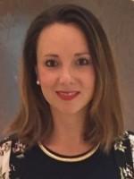 Louise Cullen DipCNM, mANP, rGNC