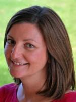 Liz Quinn MSc, DipION, MBANT, CNHC