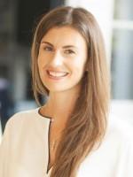Katie Edwards Nutrition - DipION, mBANT, CNHC, Functional Medicine