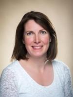 Elaine Allerton, Registered Dietitian RD, BSc (Hons)