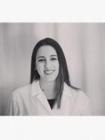 Olianna Gourlis - Clinic of Naturopathic Medicine