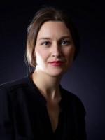 Elisabeth Linford, Dip ION, mBANT, CNHC