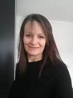 Mary Morley CNM dip, mBANT, rCNHC
