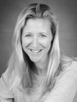 Birgitta Pain CNM Dip Distinction, mBANT, CNHC