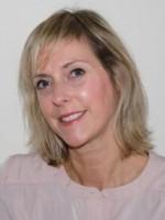 Dr Lindsey Fellows (Ph.D, MSc, PG Dip, BA Hons)