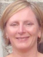 Amanda Aitken Registered Associate Nutritionist (ANutr) MSc BSc (Hons)