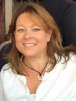 Sarah Hogarth DipION MBANT CNHC