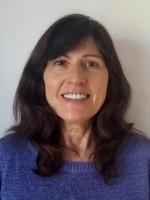 Celia Stewart BSc (Hons), Dip BCNH, MBANT, CNHC