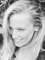 Evonne Ginman DipION mBANT CNHC