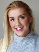 Stacey Newbold DipCNM mBANT   Nutritional Therapy Practitioner   Scarborough